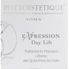 EXPRESSION  DAY LIFT - 50ml